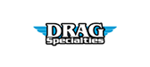 Drag Specialties S