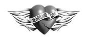 Heartland USA
