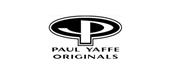 Paul Yaffe