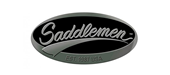 Saddlemen Seats