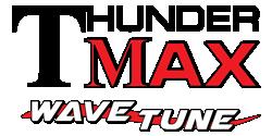 ThunderMaxWaveTune