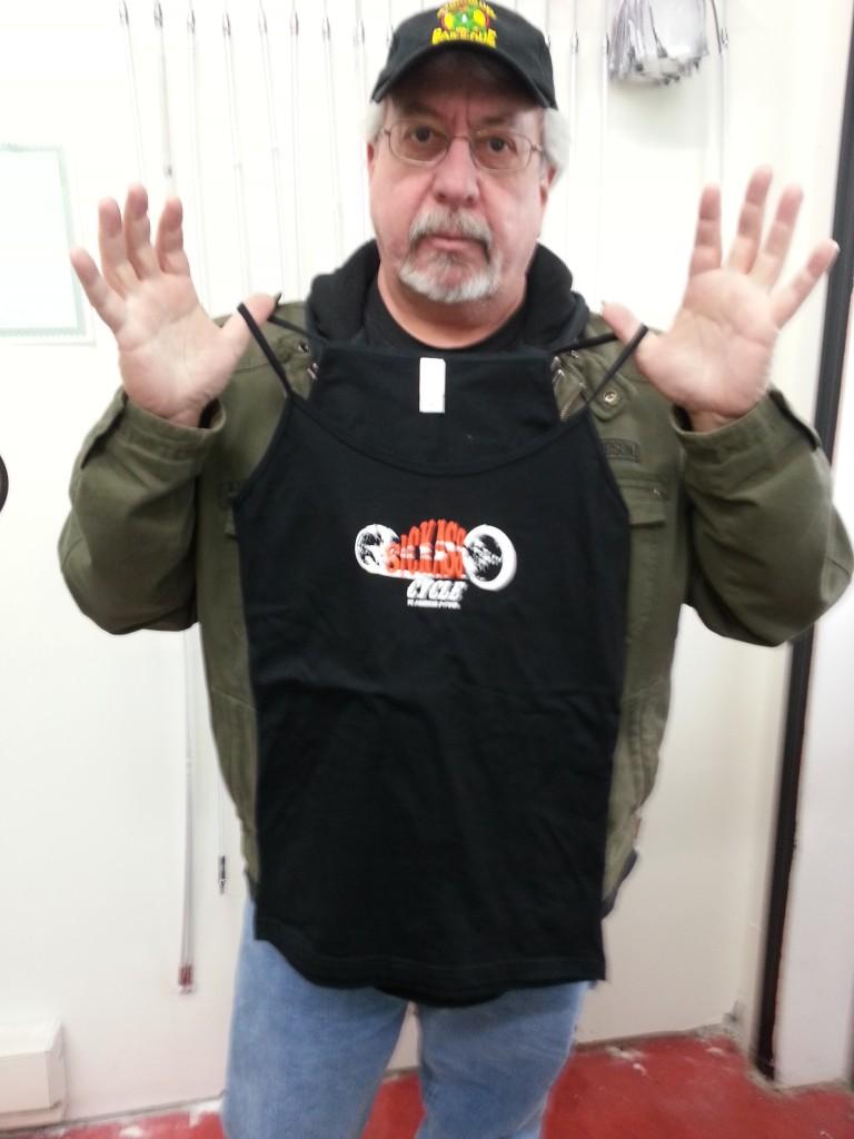 Sick Ass Shirts 43