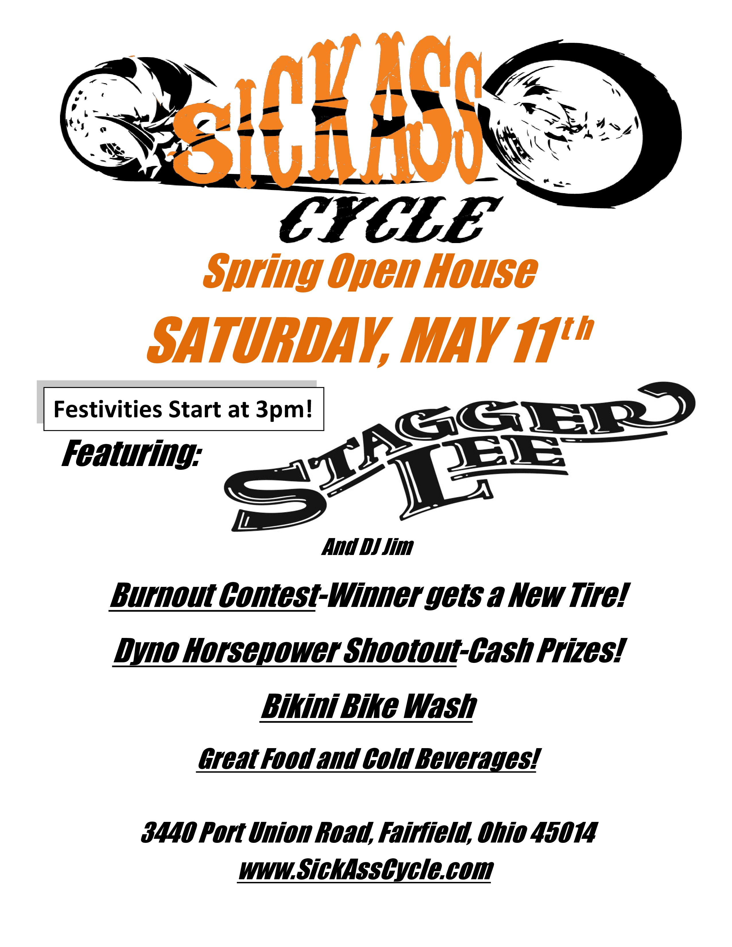 open house flyer now available sick ass cycle sick ass spring open house flyer aka page 0 2